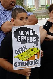 https://nijmegen.sp.nl/nieuws/2018/03/sp-kamerlid-sandra-beckerman-gaat-strijd-aan-met-schimmelwoningen