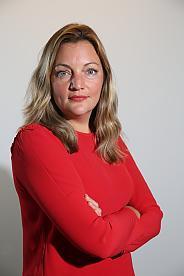 https://nijmegen.sp.nl/nieuws/2018/03/48-uur-non-stop-campagne-met-hulp-van-kamerlid-sandra-beckerman-en-emile-roemer