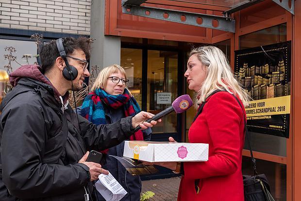 https://nijmegen.sp.nl/nieuws/2018/10/portaal-genomineerd-voor-landelijke-schimmelschandpaal