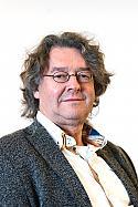 https://nijmegen.sp.nl/nieuws/2019/02/nijmegen-biedt-schuldenaren-helpende-hand