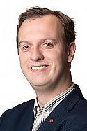 https://nijmegen.sp.nl/nieuws/2019/03/verkiezingen-provinciale-staten-dit-zijn-de-nijmeegse-kandidaten