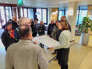 https://nijmegen.sp.nl/nieuws/2019/10/succesvolle-actie-bewoners-transvaalstraat