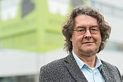 https://nijmegen.sp.nl/nieuws/2020/04/vrijheid-van-meningsuiting-ambtenaren-in-het-geding