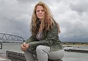 https://nijmegen.sp.nl/nieuws/2019/10/geldzorgen-samen-komen-we-eruit-wethouder-helmer-start-campagne