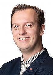 https://nijmegen.sp.nl/nieuws/2020/05/echte-metingen-geluid-en-uitstoot-prins-mauritssingel